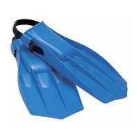 "Ласты для плавания ""Intex"", размер 40-44"
