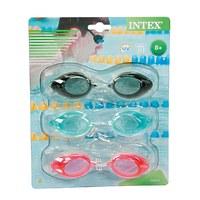 Очки спортивные для плавания