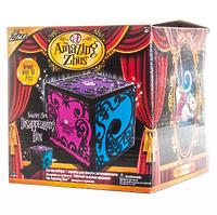 """Игровой набор Amazing Zhus """"Коробка для фокуса с исчезновением"""""""