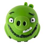 "Игрушка-фигурка Angry Birds ""Сердитая птичка-шарик"" в ассортименте"