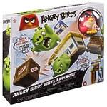 """Игровой набор Angry Birds """"Взрывная птичка"""""""