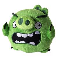 """Мягкая игрушка """"Angry Birds"""" 13 см, в ассортименте"""