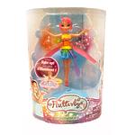 """Интерактивная игрушка Flying Fairy """"Фея"""" с подставкой, парящая в воздухе"""