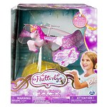 """Интерактивная игрушка Flying Fairy """"Летающий Единорог"""""""