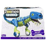 "Интерактивная игрушка Dino Zoomer ""Динозавр. Эволюция"""