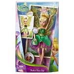 """Кукла """"Волшебное превращение"""" 23 см, в ассортименте"""