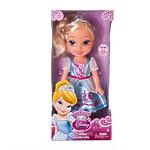 """Кукла """"Малышка"""" 35 см, в ассортименте"""