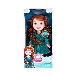"""Кукла """"Малышка Мерида"""" 31 см"""