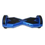 Гироскутер WM-7, цвет синий