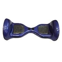 Гироскутер WM-8, цвет синий