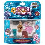 """Игровой набор """"Crystal Surprise 1"""" в ассортименте"""