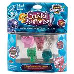 """Игровой набор """"Crystal Surprise 2"""" в ассортименте"""