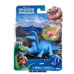 """Игрушка-фигурка """"Хороший динозавр"""" малая, в ассортименте"""
