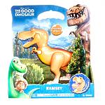 """Игрушка-фигурка """"Хороший динозавр"""" большая, в ассортименте"""