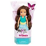 """Кукла Moxie Mini """"Камео"""""""