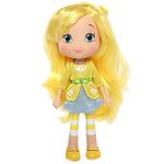 """Кукла """"Лимона"""" 15 см"""
