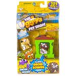 """Игровой набор """"Ugglys Pet Shop"""" в ассортименте"""