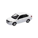 """Коллекционная модель машины """"Lada Granta"""" 1:34-39"""