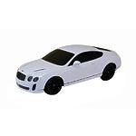 """Радиоуправляемая игрушка """"Машина Bentley Continental"""" 1:24"""