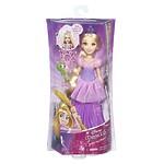 """Кукла """"Принцессы для игры с водой"""" в ассортименте"""