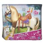 """Игрушка """"Конь для принцессы"""" в ассортименте"""