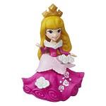 """Кукла """"Маленькая принцесса"""" в ассортименте"""