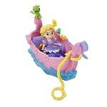 """Игрушка для ванны """"Принцесса и лодка"""" в ассортименте"""
