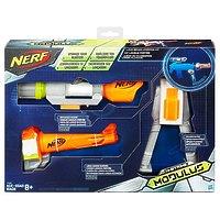 """Дополнительный набор Nerf """"Модулус сет 4. Меткий стрелок"""""""