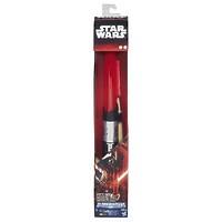 """Игровой набор Star Wars """"Световой меч"""" в ассортименте"""