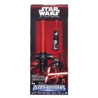 """Игровой набор Star Wars """"Световой меч"""""""
