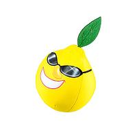 """Интерактивная игрушка """"Один лимон"""""""